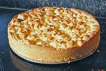 Mohn-Pudding-Kuchen 75