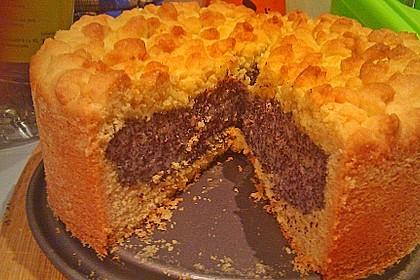 Mohn-Pudding-Kuchen 137