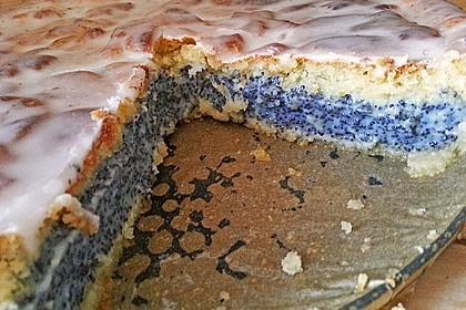 Mohn-Pudding-Kuchen 112