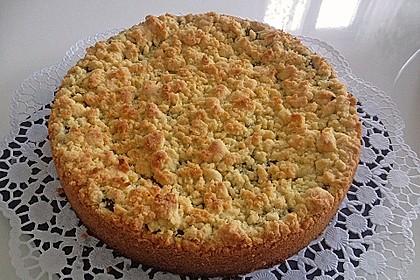 Mohn-Pudding-Kuchen 108