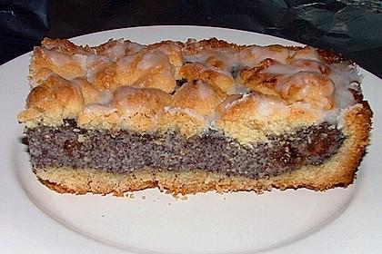 Mohn-Pudding-Kuchen 59