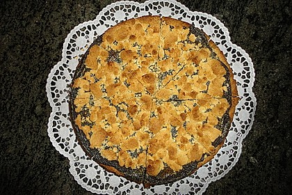 Mohn-Pudding-Kuchen 139