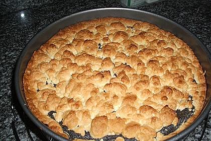 Mohn-Pudding-Kuchen 165