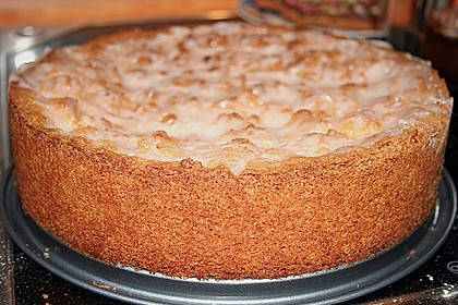 Mohn-Pudding-Kuchen 161