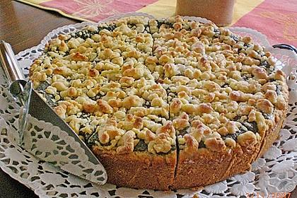 Mohn-Pudding-Kuchen 19