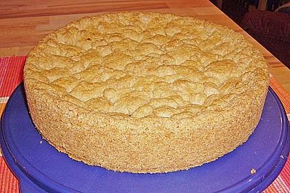 Mohn-Pudding-Kuchen 195