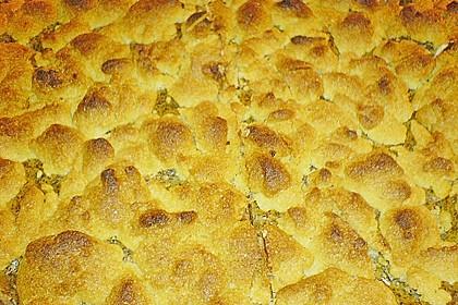 Mohn-Pudding-Kuchen 198