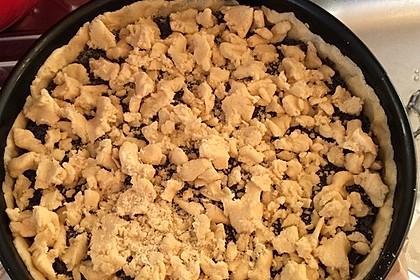 Mohn-Pudding-Kuchen 71
