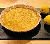 Tarte au Citron (Bild)