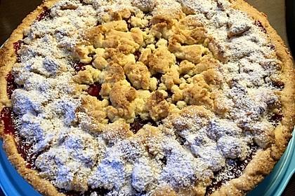 Kirsch-Streuselkuchen 74
