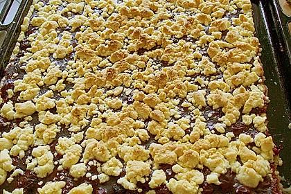 Kirsch-Streuselkuchen 19
