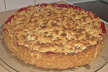 Kirsch-Streuselkuchen 69