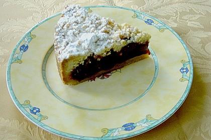 Kirsch-Streuselkuchen 34