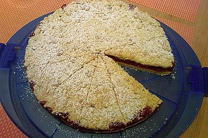 Kirsch-Streuselkuchen 39