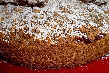 Kirsch-Streuselkuchen 38