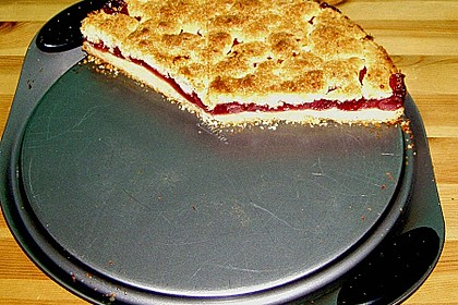 Kirsch-Streuselkuchen 78