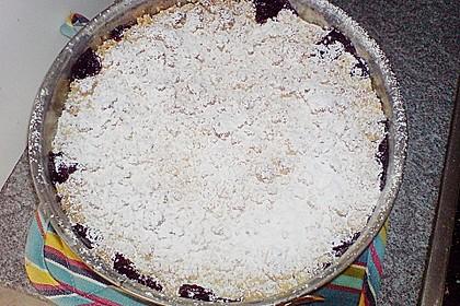 Kirsch-Streuselkuchen 102