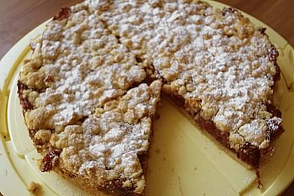 Kirsch-Streuselkuchen 80