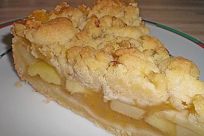 Kirsch-Streuselkuchen 14