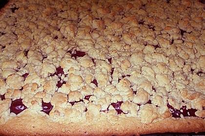 Kirsch-Streuselkuchen 28