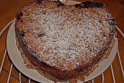 Kirsch-Streuselkuchen 41