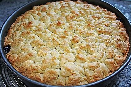 Kirsch-Streuselkuchen 8