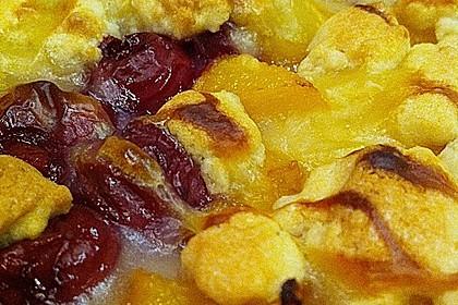 Kirsch-Streuselkuchen 87