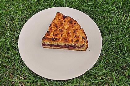 Kirsch-Streuselkuchen 63