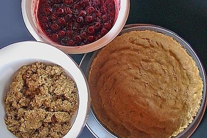 Kirsch-Streuselkuchen 97