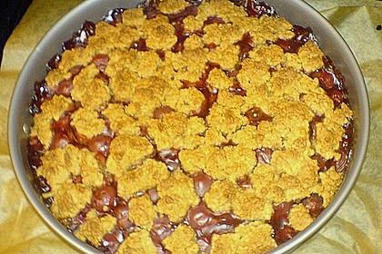 Kirsch-Streuselkuchen 92