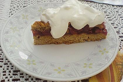 Kirsch-Streuselkuchen 82