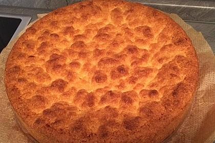 Kirsch-Streuselkuchen 55
