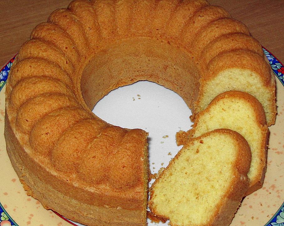 10 Eier Kuchen Von Tatimaus5188 Chefkoch De