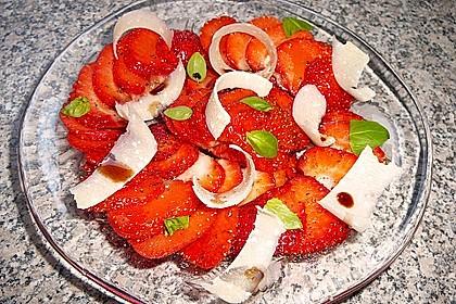 Erdbeer-Carpaccio 6