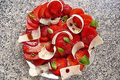 Erdbeer-Carpaccio 3