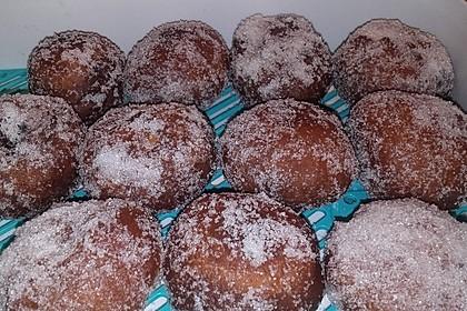 Berliner Pfannkuchen 30
