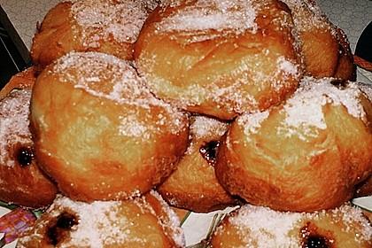 Berliner Pfannkuchen 28
