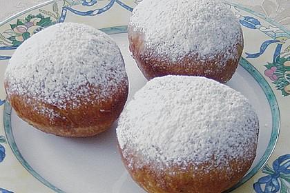 Berliner Pfannkuchen 5