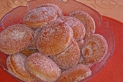 Berliner Pfannkuchen 10