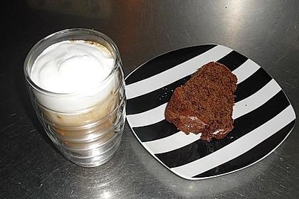 Nutella - Kuchen 11