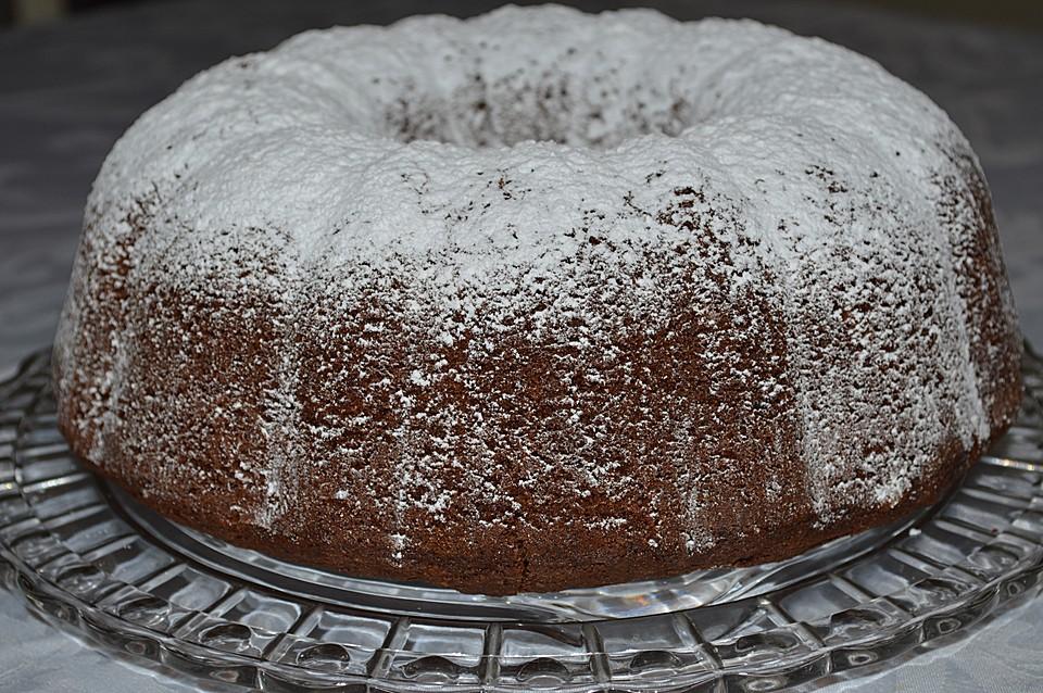Nutella Kuchen Von Penthesilea78 Chefkoch De