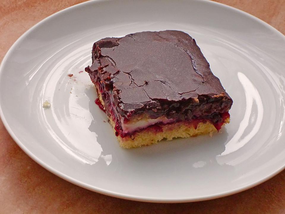 Lpg Kuchen Aus Thuringen Von Krumel1006 Chefkoch De
