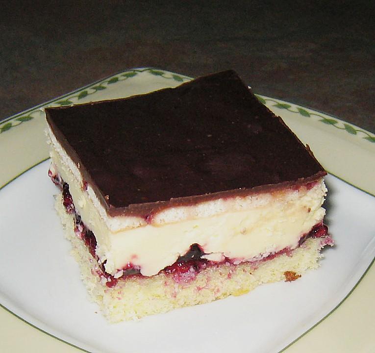 Thüringer blechkuchen rezepte mit bild