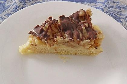 Fress - mich - KLUG - Kuchen 2