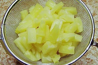Ananascreme 16