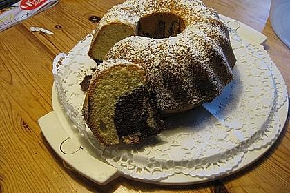 5-Minuten-Kuchen (Bild)