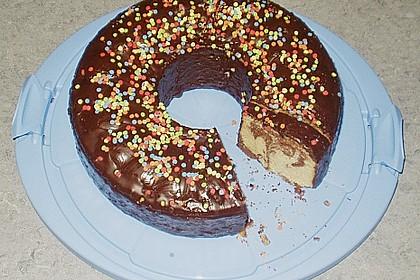 5 Minuten Kuchen Von Evelyn2 Chefkoch De