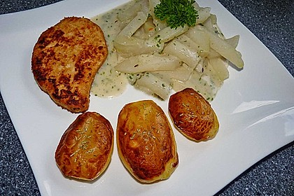 Ballon - Kartoffeln 30
