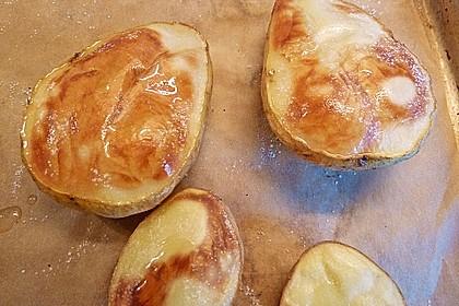 Ballon - Kartoffeln 41