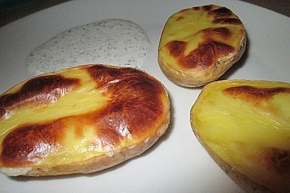 Ballon - Kartoffeln 29